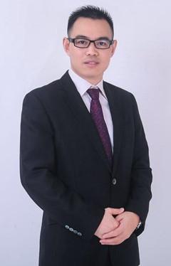 校长:刘强军